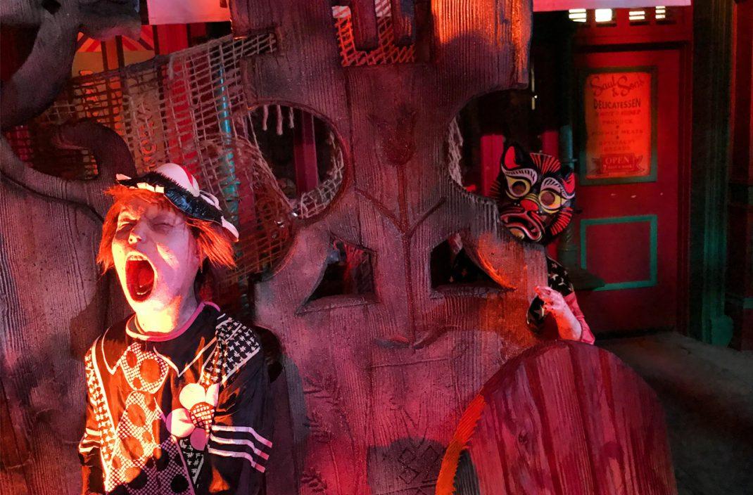 mdc halloween horror nights