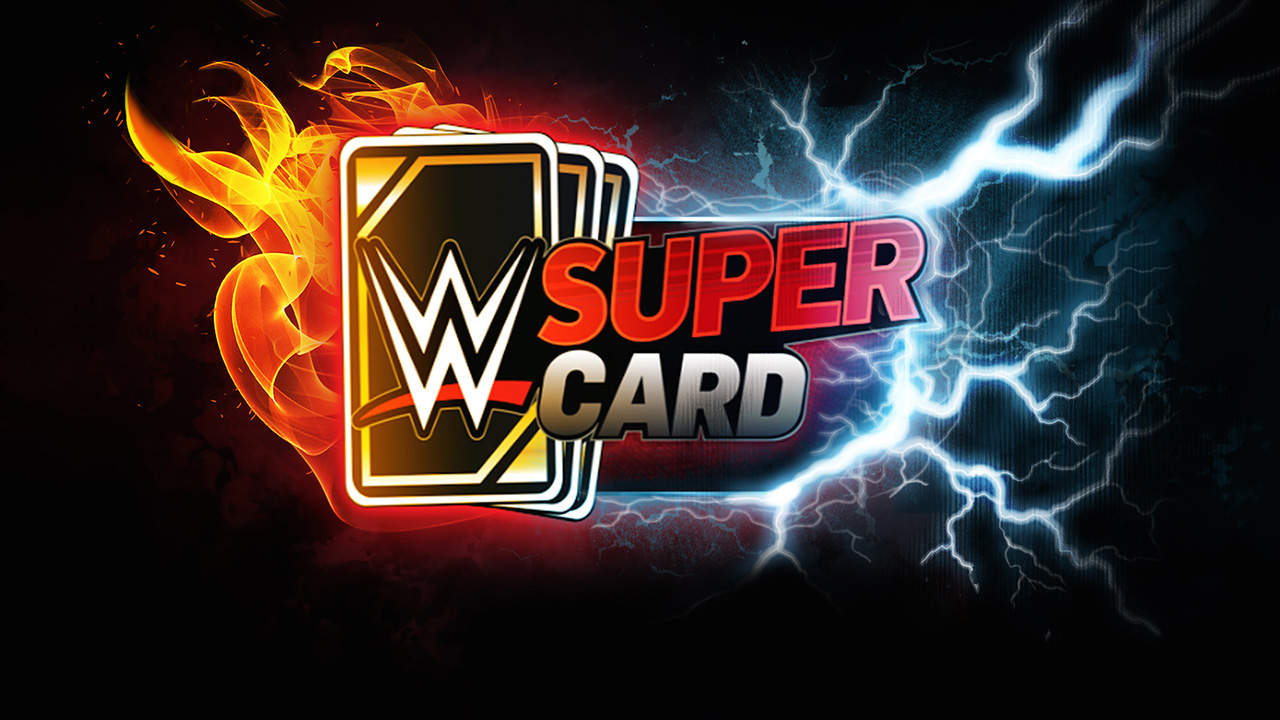 2k Previews Wwe Supercard Season 4 Gamingshogun