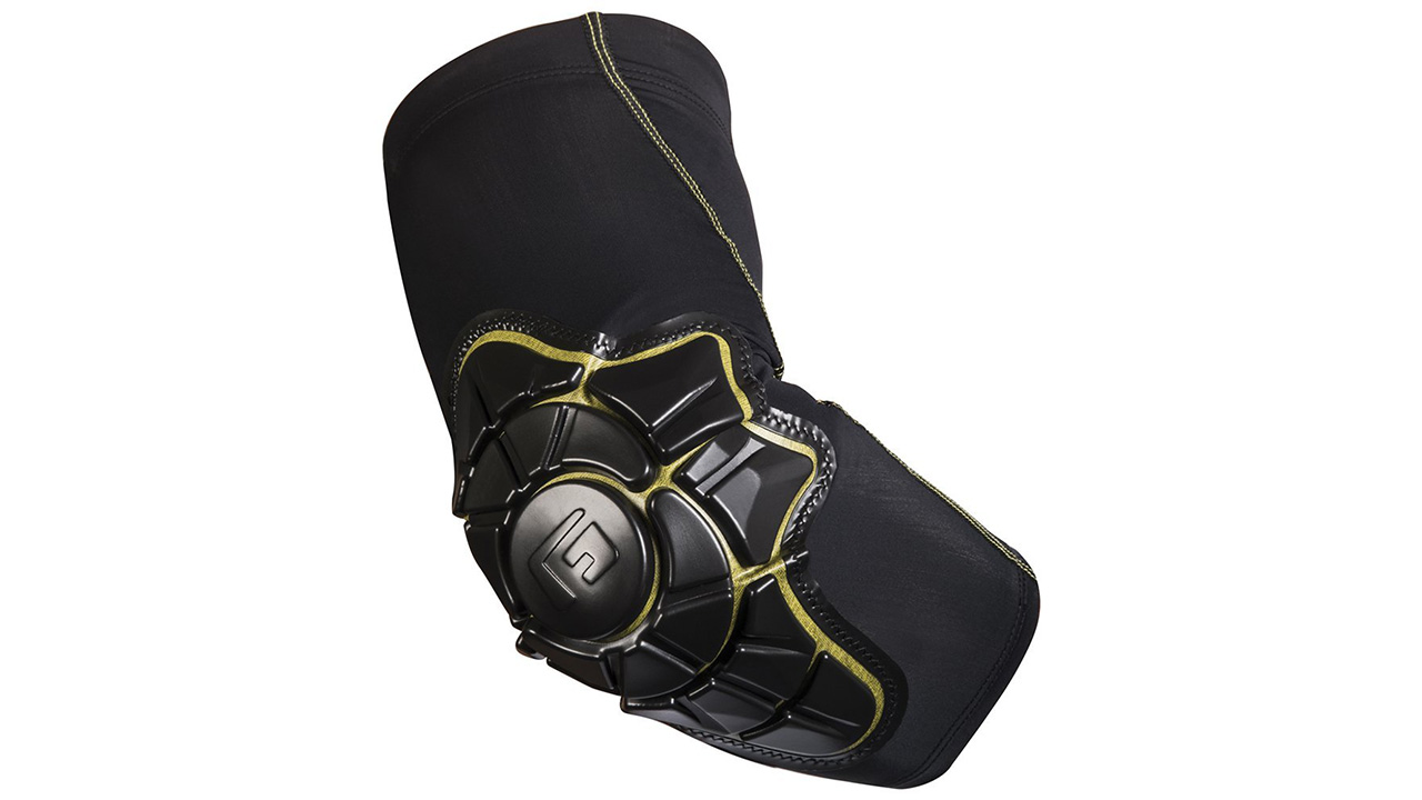 G-FORM Pro-X Knee and Elbow Pads