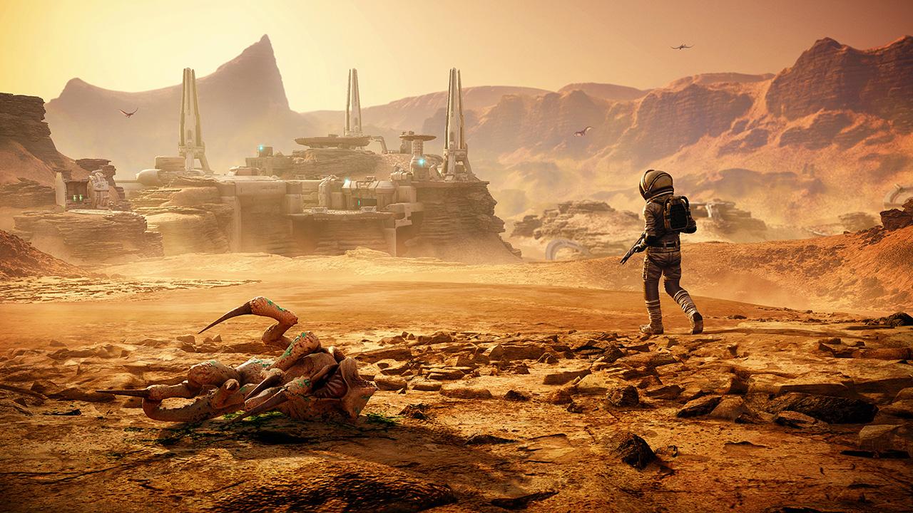 Far cry 5 release date in Perth