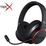 Creative Labs Sound BlasterX H6