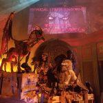 Universal Studios Halloween Horror Nights 2019