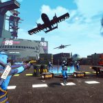 G.I. Joe: Operation Blackout Review