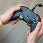 RIG PRO Compact Xbox Controller